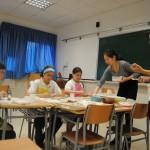 Colegio Mirasol