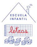 Escuela Infantil Letras
