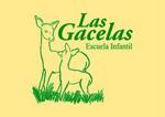 Escuela Infantil Las Gacelas