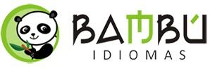 bambuidiomas-logo